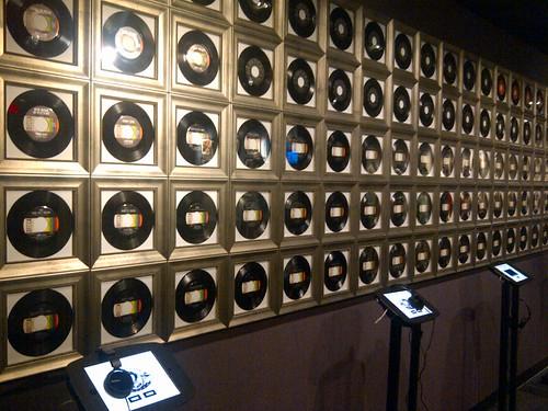Nashville Patsy Cline Museum-20170722-05735