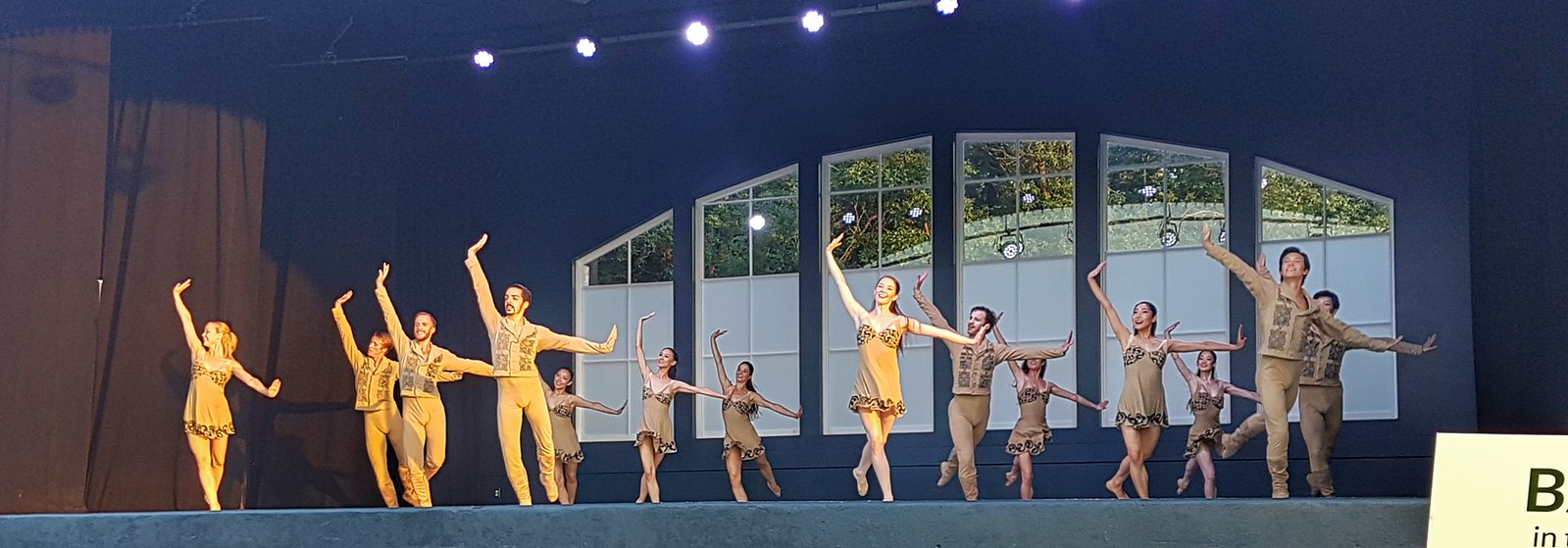 RWB Ballet in the Park 2017 Celts 14