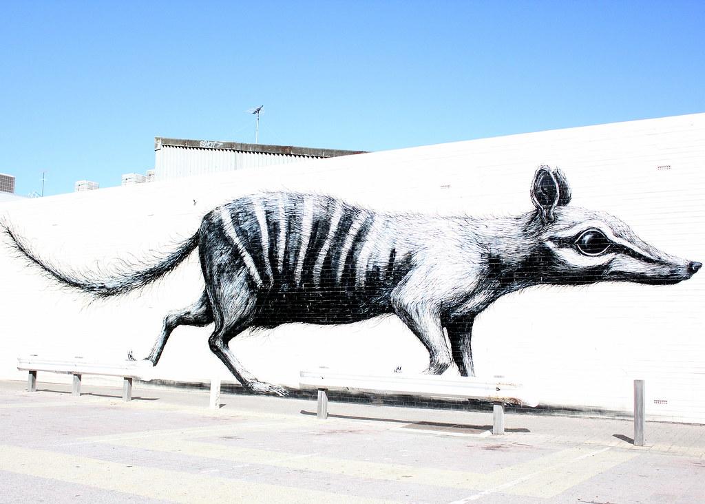 fremantle-market-street-art