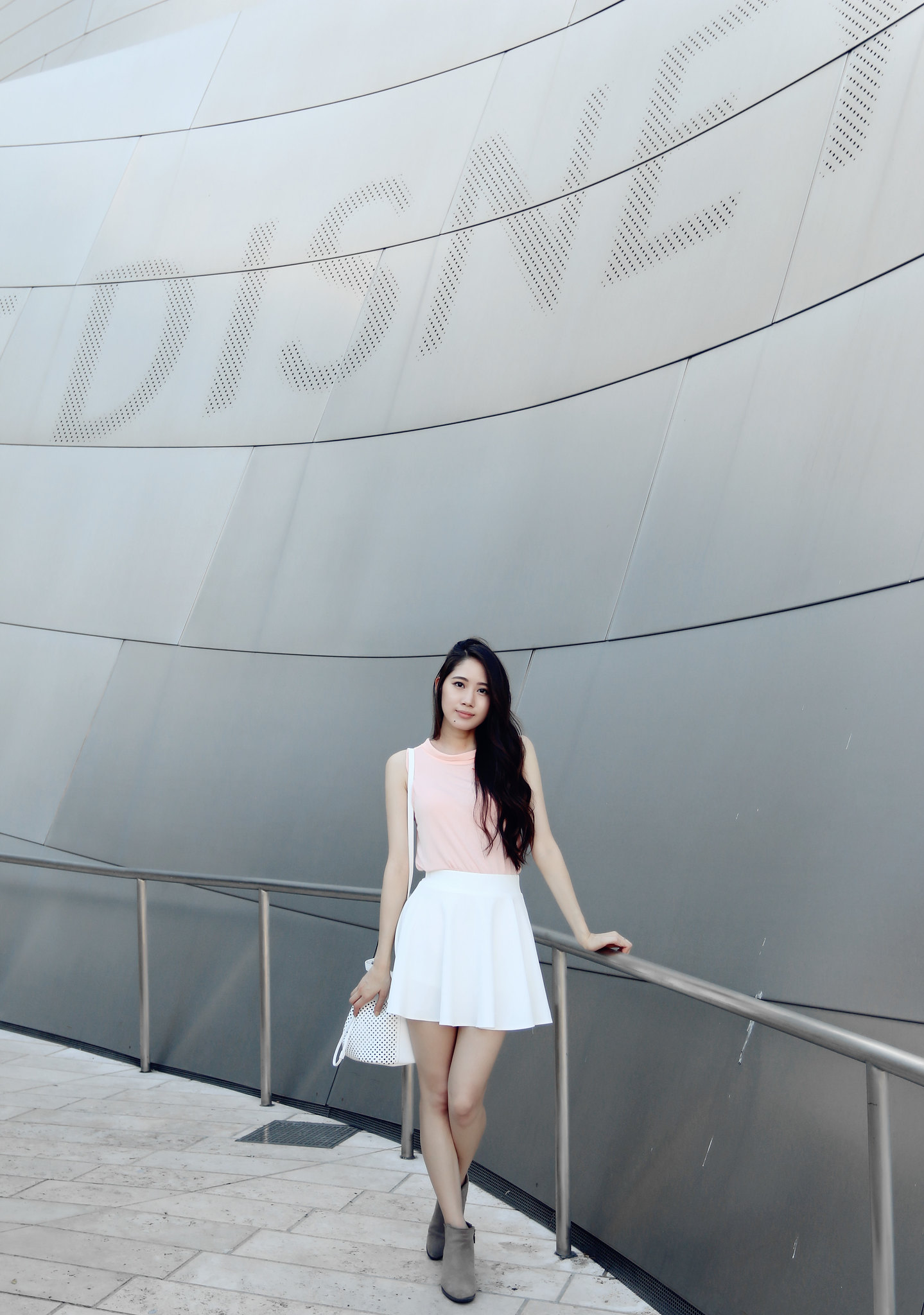 3055-ootd-fashion-bananarepublic-blush-ninewest-summerfashion-koreanfashion-clothestoyouuu-elizabeeetht