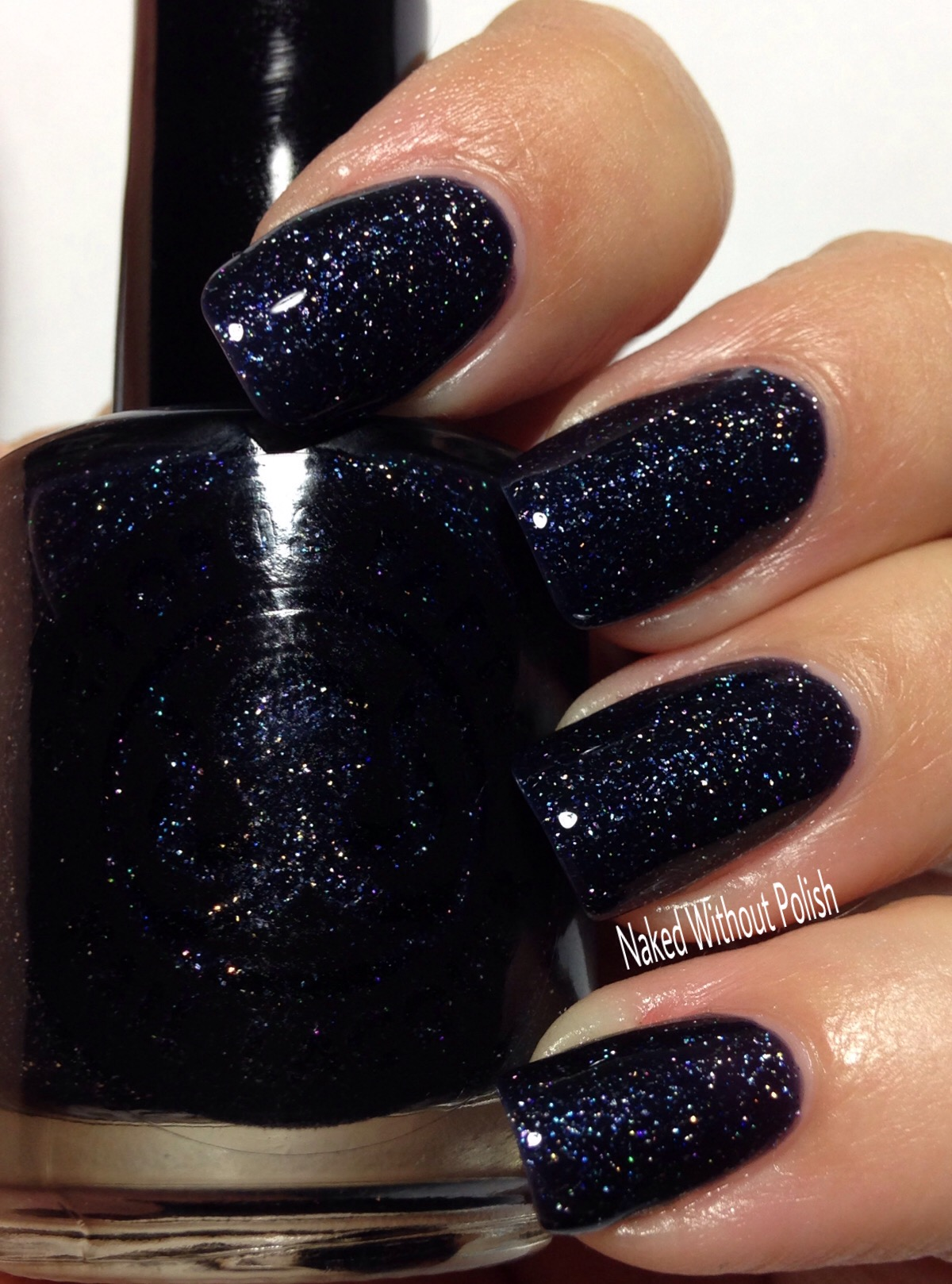 Octopus-Party-Nail-Lacquer-Favourite-Worst-Nightmare-11