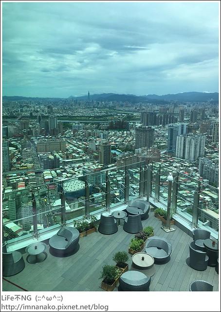50樓cafe