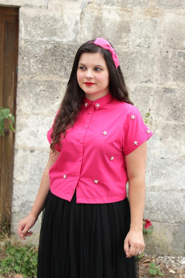 comment_oser_touche_couleur_looks_conseils_blog_mode_la_rochelle_3