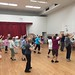 ClearviewSeniorCenterBayside_CulminatingEvent_30June2017-1