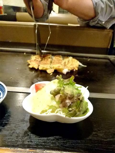 お好み焼き いしん (1)