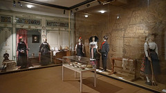 Le musée alsacien (Haguenau)