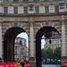 Ride London Classique cycling 2017