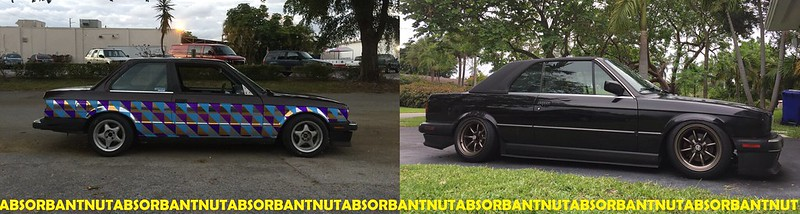 Motronic Turbo DIY Street Tuning - R3VLimited Forums