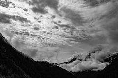 Muhlwald - Sudtirol