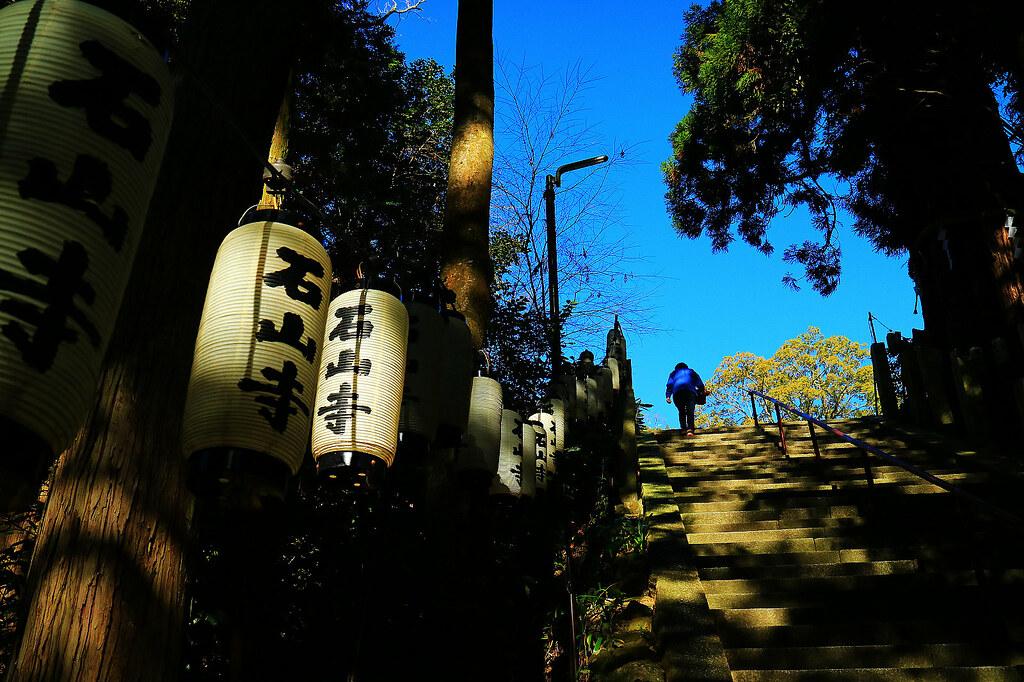 20161231滋賀石山寺 (17)