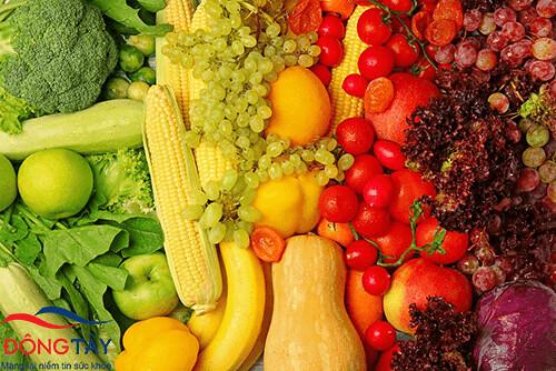 Cách làm giảm lượng đường trong máu nhanh chóng, hiệu quả lâu dài