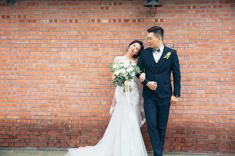 顏氏牧場,戶外婚禮,台中婚攝,婚攝推薦,海外婚紗4690
