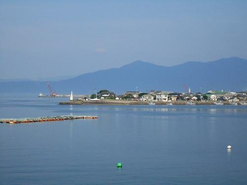 jp-tour-5a7 yanagawa (4)