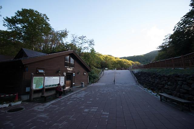 20150920-樽前山-0098.jpg