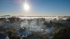 Winter Haze [2]