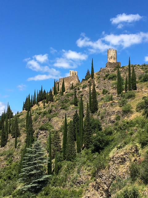 occitanie2017-4332