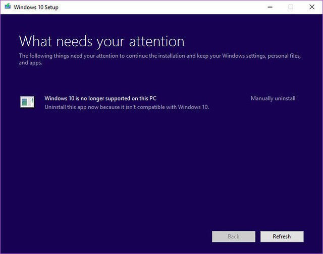 windows-10-is-no-longer-supported