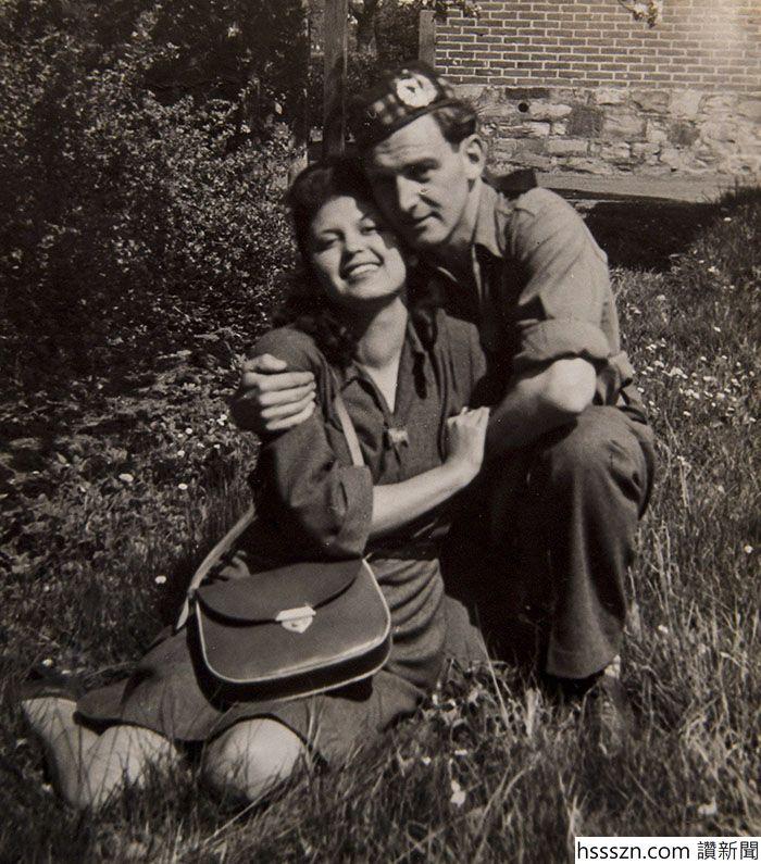 auschwitz-survivor-and-soldier-celebrate-71st-anniversary-2_700_795