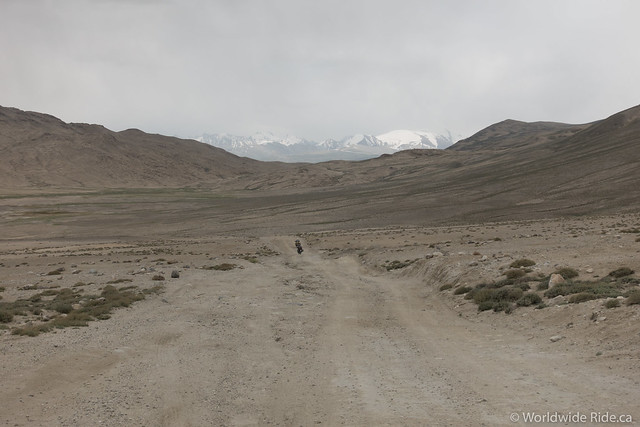 Tajik Pamir-169