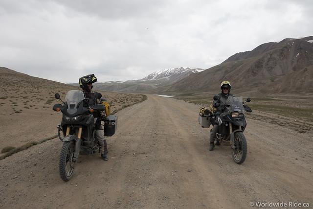 Tajik Pamir-168