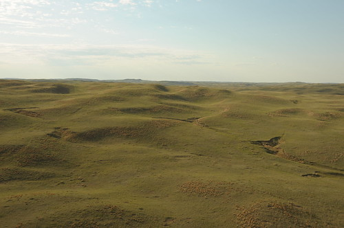 sandhills nebraskasandhills thesandhills sandhillsprairie aerialviewsandhillsnebraska aerialviewsandhills