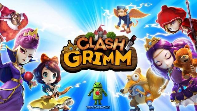 Download hack/mod Clash Grimm Mobile free 35227560573_ac2bab2210_o