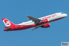 Air Berlin Airbus A320-214 D-ABDO (718978)