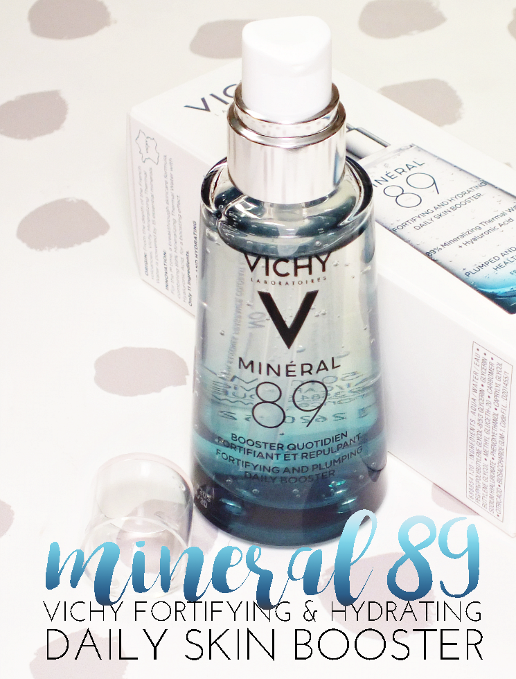 vichy mineral 89 daily booster(5)