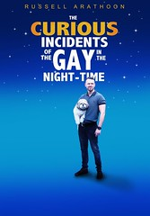 The Curious Incidents of The Gay in the Night-Time