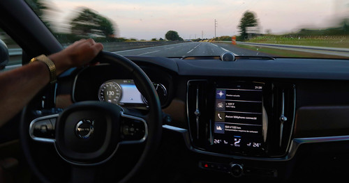 volvo-v90-D5-inscripion-interieur (4)
