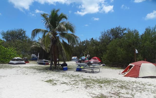 tents-camping