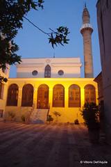 Museo Bizantino di Chios - Byzantine Museum of Chios