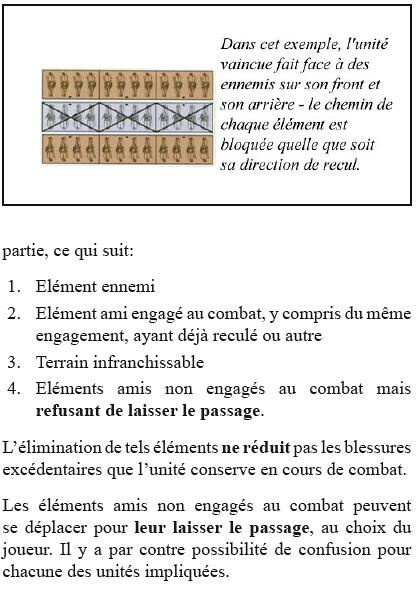 Page 43 à 56 - Les Combats 35282980174_f2df0818a7_z