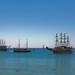 Small photo of Sea Scene