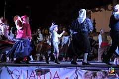 37º Festival de Folclore da Guarda