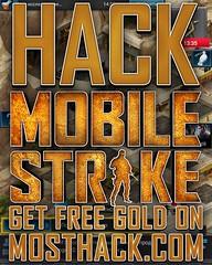 Mobile Strike Hack Updates July 25, 2017 at 05:49PM