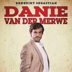 Excited for the premiere for VAN DER MERWE tonight by @brucelawley and featuring a stellar cast #southafrica #safilm #vanderwerwe #vandermerwefilm #van