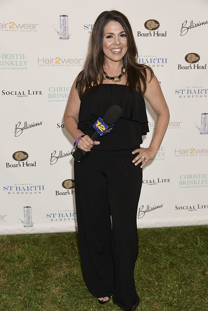 7_Elisa DiStefano at St Barth Hamptons_Credit Rob Rich_SocietyAllure.com DSC_7033_1