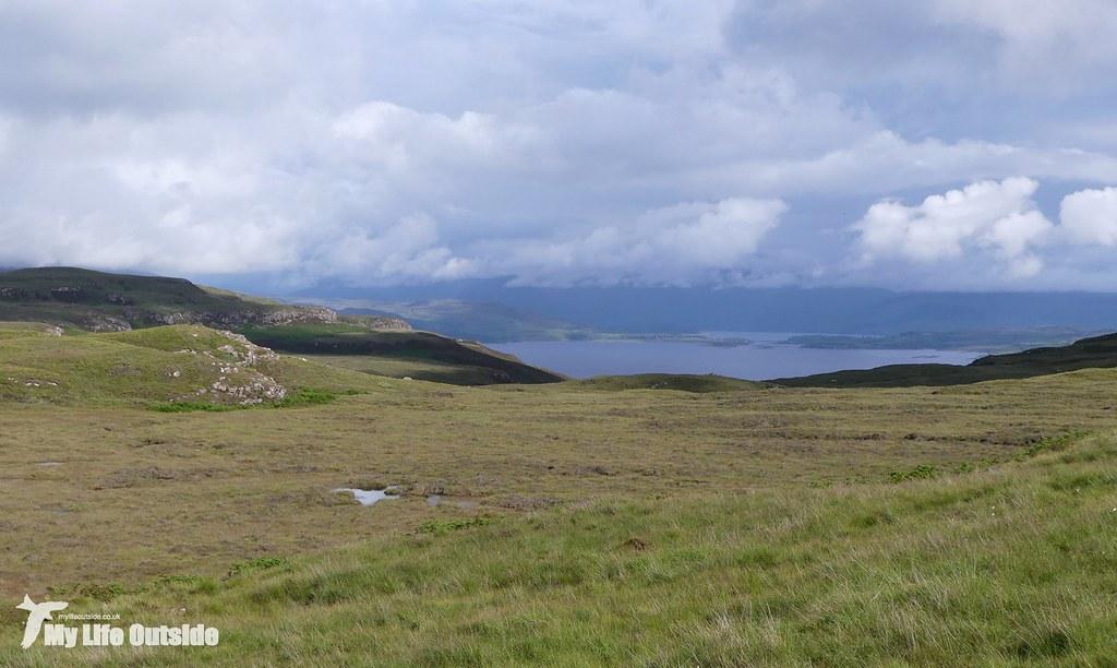 P1090753 - Isle of Mull