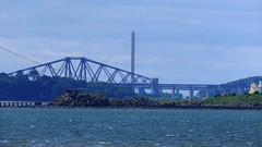 three bridges and an island 02