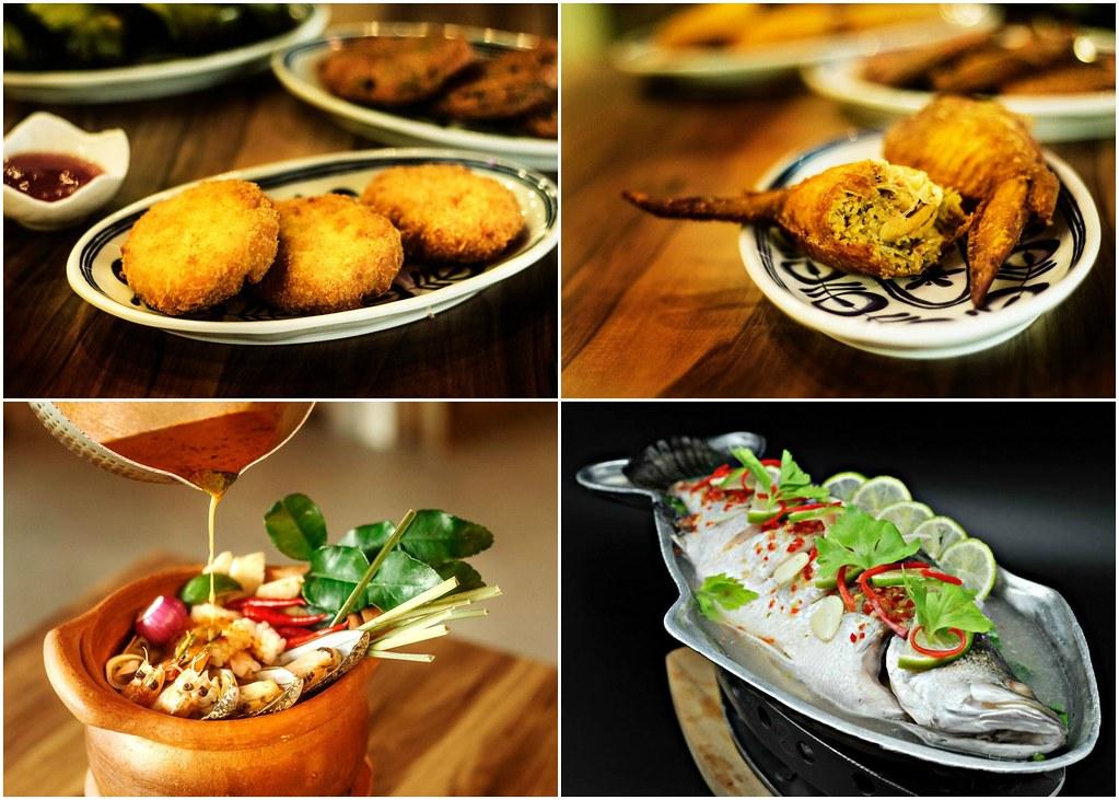 om-nom-taste-of-thai