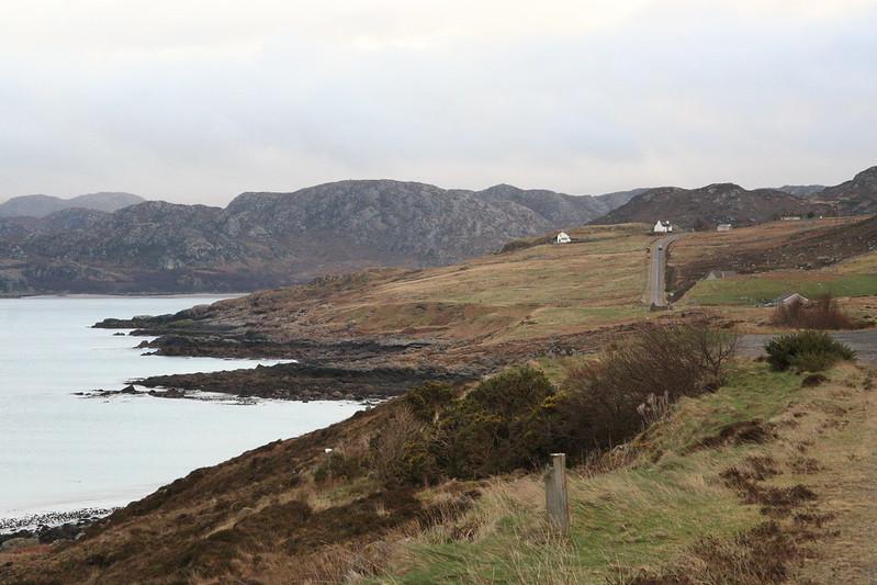 Scotland 131