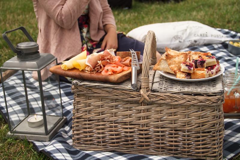 Picknick-Korb-Ib-Laursen