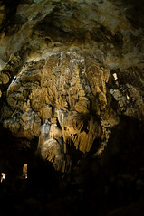 Grotte des Demoiselles - Photo of Moulès-et-Baucels