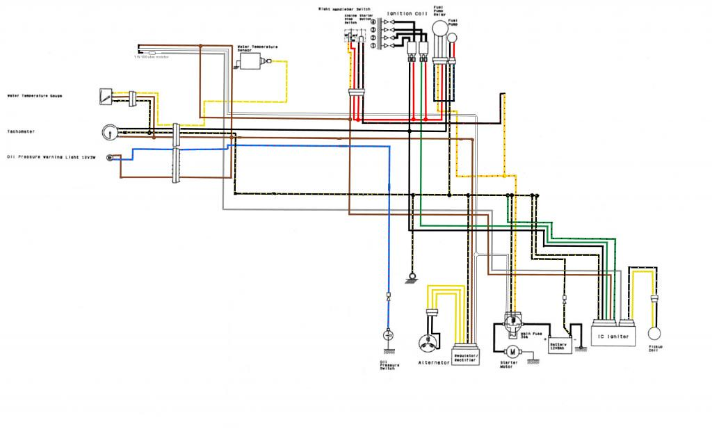 35440398863_1e9e7561f6_b loom diagram 100 images rb25det engine diagram jpg, different  at sewacar.co