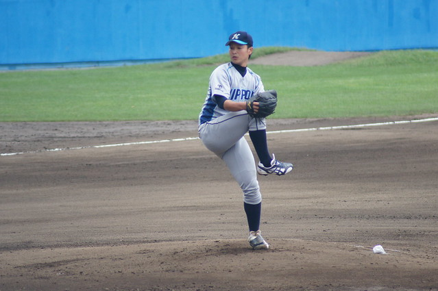 Photo:DSC09382 By shi.k