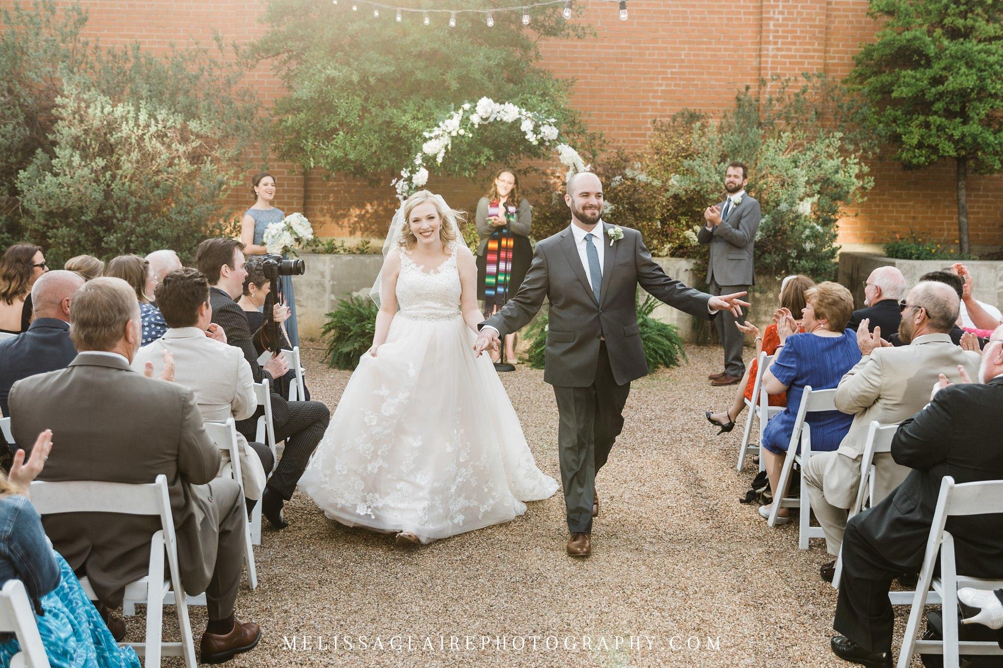 809_at_vickery_wedding_0025