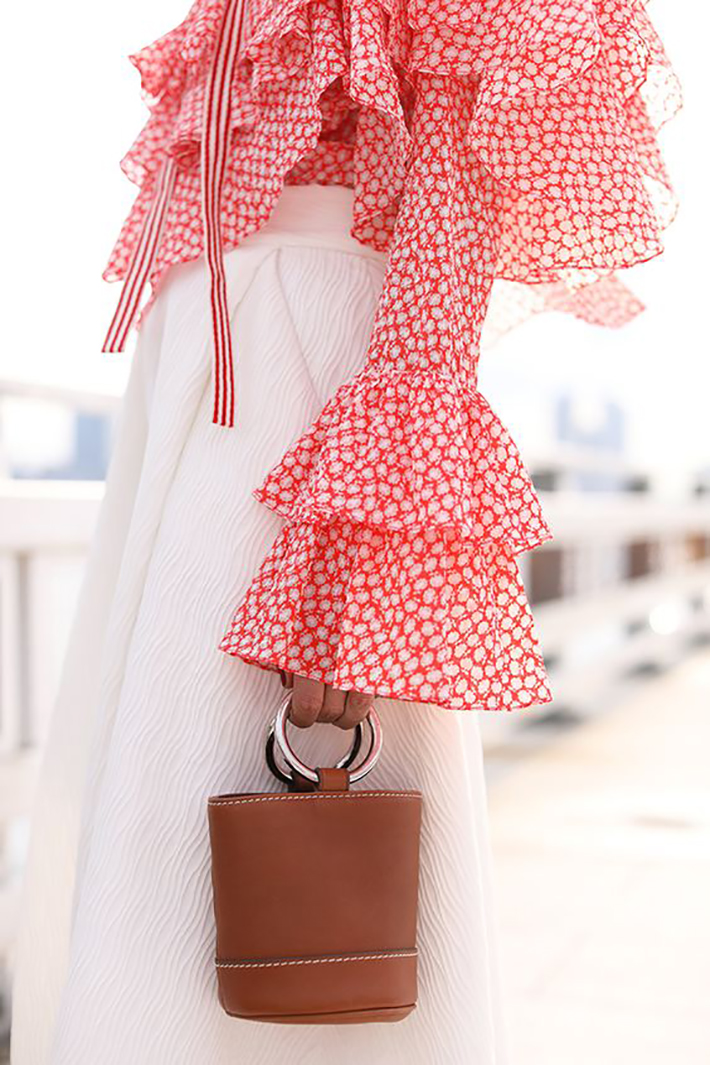 great outfits for summer street style fashion trend accessories2