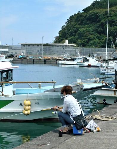 jp-aoshima-ville-port (4)