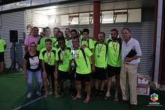 Torneio Inter-Freguesias de Futebol de 7